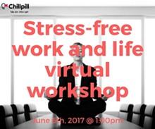 afd14889_stress-free_workshop.jpg
