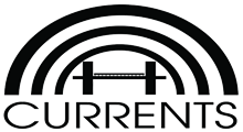 05641d74_currents_transparent_logo.png