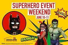 93ee1727_super_hero_weekend.jpg
