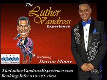 33a68725_luther_vandross_experience_tour_darron_moore.png