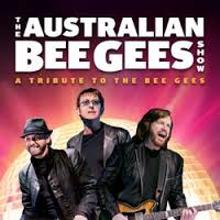 6c908001_australian-bee-gees.png