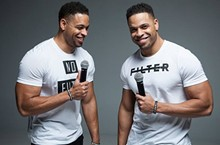 aa609ecf_hodgetwins_no_filter_tour_special_event_.jpg