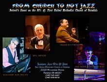 4f898019_church_to_hot_jazz_at_methodist_church_flyer.jpg