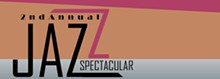 jazzspectacular2017_spotlight-5190a776fc.jpg