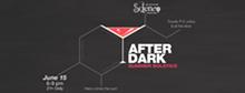 AFTER DARK: SUMMER SOLSTICE FACEBOOK EVENT PAGE