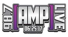 amplive2017-77162897ee.jpg