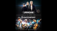 lifehouseswitchfoot-47576617ec.jpg