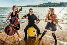 the_accidentals_1024x683.jpg