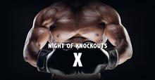 nightofknockouts_x_spotlight-603194306a.jpg