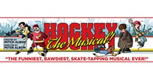 hockeythemusical_spotlight_2017-c24660cd49.jpg