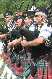89ef3790_pipe_bands.jpg