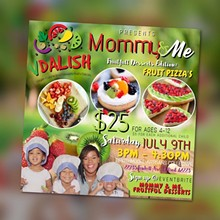 fca0a840_mommy_and_me_flyer_1.jpg