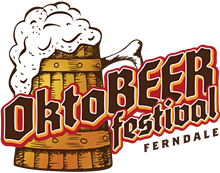 6cbb465b_oktobeer-festival-logo-final.png