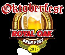 7fbee20c_oktoberfest-2017.png