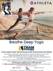 e9e460f4_breathe_deep_yoga_flyer_2.jpg