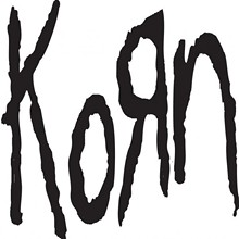 PHOTO VIA KORN FACEBOOK