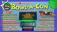7c1dd091_bowl-a-con-july-14-15-16-2017.jpg