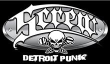 678bc128_screw-detroit-punk.png