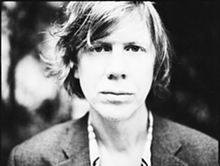 EL CLUB PRESENTS THURSTON MOORE GROUP FACEBOOK EVENT PAGE