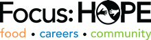 c2761617_2017_fh-logo.png