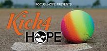 e77cbd6b_rsz_kick4hope-logo_002_002_1_.jpg