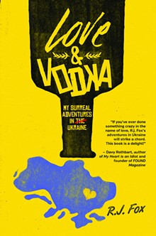 love_vodka_front_cover_large.jpg