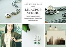 ec4f3ae9_lilacpop_studio_sale_postcard_front_small.jpg