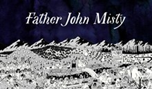 father-john-misty-tickets_09-19-17_17_58e41b2fa18bd.jpg