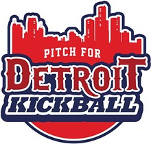 51d933ea_p4d_kickball_logo_final.jpg