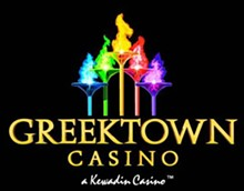 3b8c3c0e_greektowncasinofinal.jpg