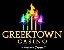 26891af4_greektowncasinofinal.jpg