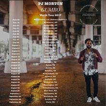 5301b872_pj_morton_world_tour_1.png