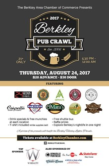 deb42aa5_pub_crawl_2017_flyer_web.jpg