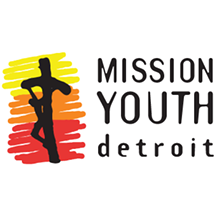 a73f86ab_mission_youth_detroit.png