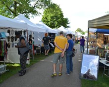 hazel_park_art_fair.jpg