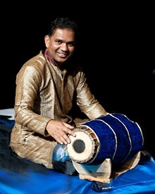 d004a622_jey-mridangam-playing.jpg