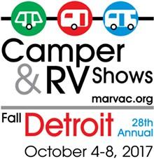 a9db65cc_detroit-fall-rv-show-logo-2017-rgb.jpg