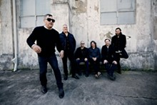 theafghanwhigs-2017-1280.jpg