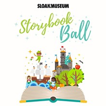 42fd87cf_1080x1080_-_storybook_ball.jpg
