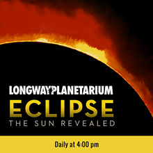 8b9c2566_eclipse_-_the_sun_revealed.png