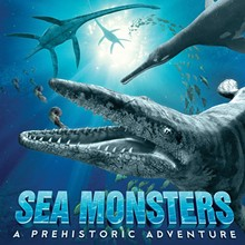 63a23625_sea_monsters.jpg