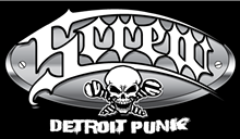 bd2be200_screw-detroit-punk.png