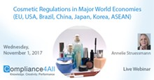a254982d_cosmetic_regulations_in_major_world_economies.jpg