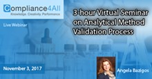 1abf0590_3-hour_virtual_seminar_on_analytical_method_validation_process.jpg