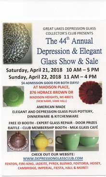 67d4bfc0_2018_glass_show_flyer.jpg
