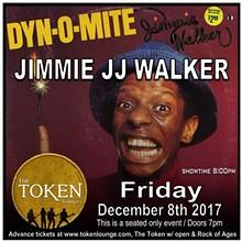 0b65a6ed_jimme_jj_walker_72.jpg
