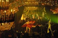 theatre_bizarre_miss_shela.jpg