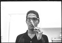 2a0766d4_basquiat_performing_in_the_apartment_c._1980.jpg