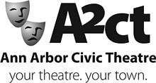 b38276c7_a2ct_full_logo_with_slogan.jpg