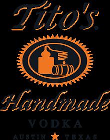 4db50485_titos-logo.png